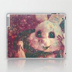 BunnyGirl Laptop & iPad Skin
