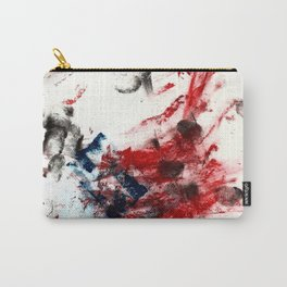 Playground Carry-All Pouch