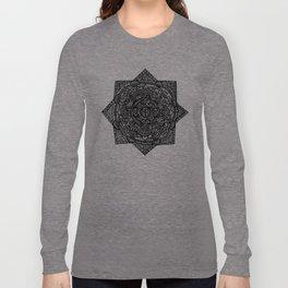 Little Details Long Sleeve T-shirt
