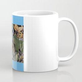 Reverie In The Thirteenth Hour Coffee Mug