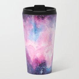 Candy Galaxy Travel Mug