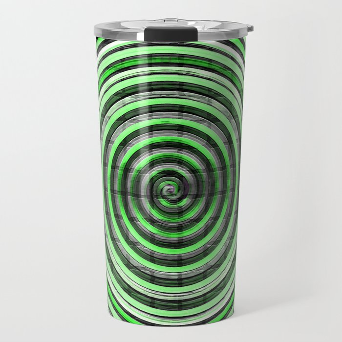 PORTALS Travel Mug
