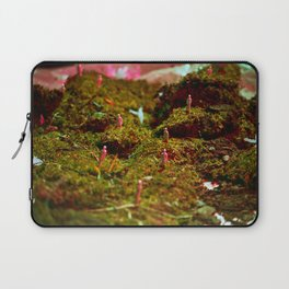 Strictly Business  Laptop Sleeve