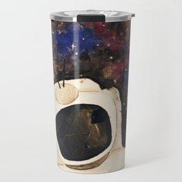 Astros 1 Travel Mug