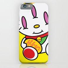 Maneki Neko iPhone 6s Slim Case