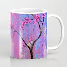 Paradise With You Coffee Mug