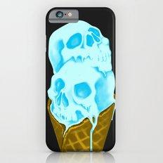 Double Skup iPhone 6s Slim Case
