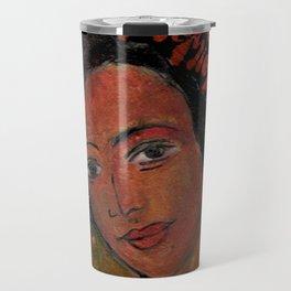 Simone Travel Mug