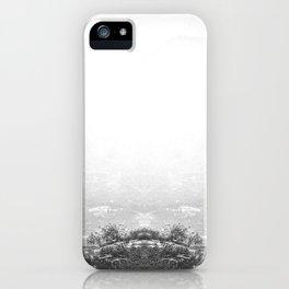 WNDR iPhone Case