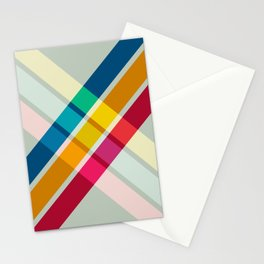 Adrenaline X Stationery Cards