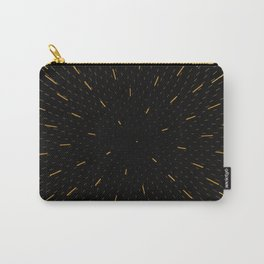 Fibrica Carry-All Pouch