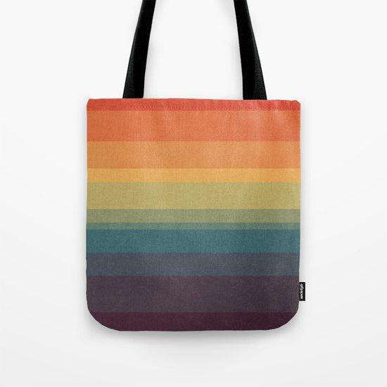 Serria Tote Bag