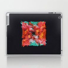 Plasma Laptop & iPad Skin
