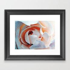 Goodness Framed Art Print