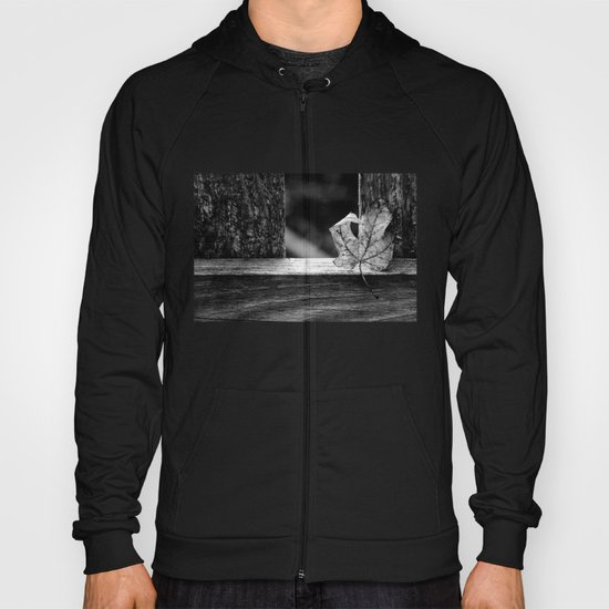 let me tell you a story Hoody