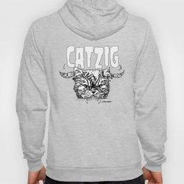 Catzig Hoody