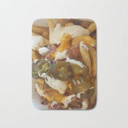 Cravings! Bath Mat