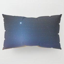 Stars in Hawaii Pillow Sham
