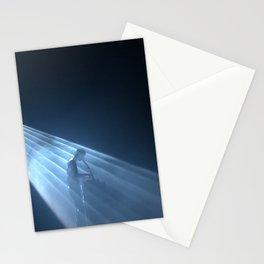 Eden Vertigo World Tour - O2 Brixton, London Stationery Cards