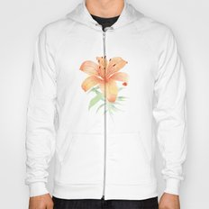 Lilly Hoody