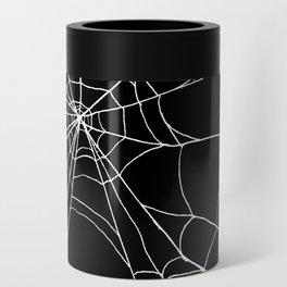 Spiderweb Can Cooler