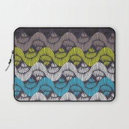 Bookworm-Cool Laptop Sleeve