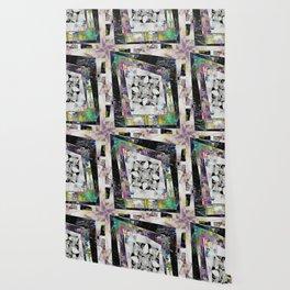 Bump Wallpaper