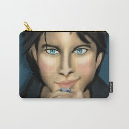 I will always choose you Carry-All Pouch