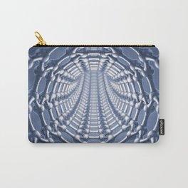 Nanotechnology Carry-All Pouch