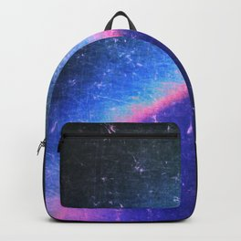 Electric Attraction Backpack