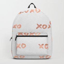 xoxo Backpack