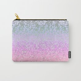 Glitter Star Dust G251 Carry-All Pouch