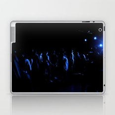 Party generation Laptop & iPad Skin