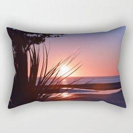 5am Rectangular Pillow