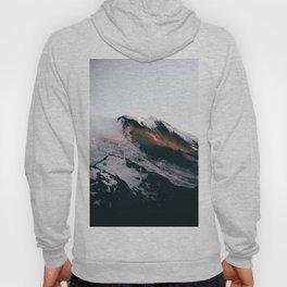 Mount Rainier VII Hoody