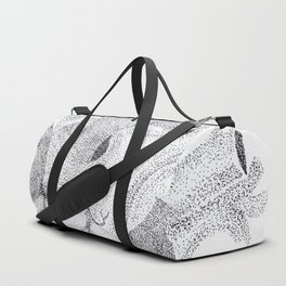 cor Duffle Bag