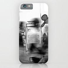 Japan Christmas 2012 #1 Slim Case iPhone 6s