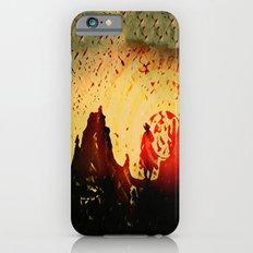 Sundowner iPhone 6s Slim Case