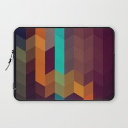 RHOMBUS No4 Laptop Sleeve