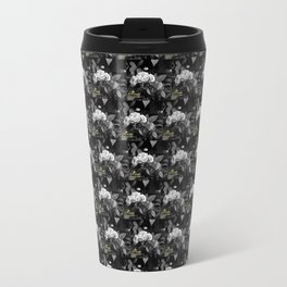 Roses II-A Travel Mug