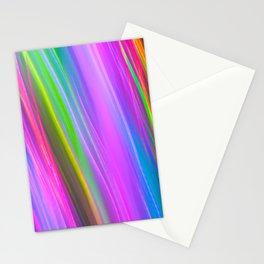 Saturn Dreamy Stationery Cards