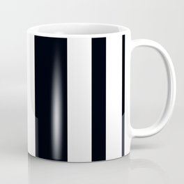 Graphic Art Coffee Mug