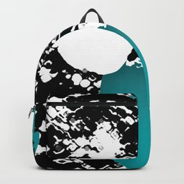 LADY SILEX Backpack