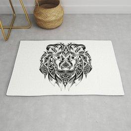 Mr Lion Ecopop Rug