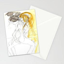 sketch II Stationery Cards