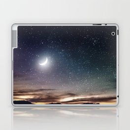 Estranged from you Laptop & iPad Skin
