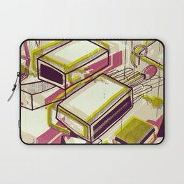 Matchbox Laptop Sleeve