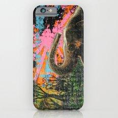 Marsh Bath iPhone 6 Slim Case