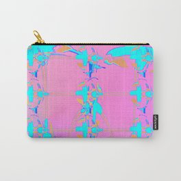 Cool temperate Carry-All Pouch