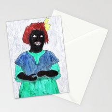 Nena Stationery Cards